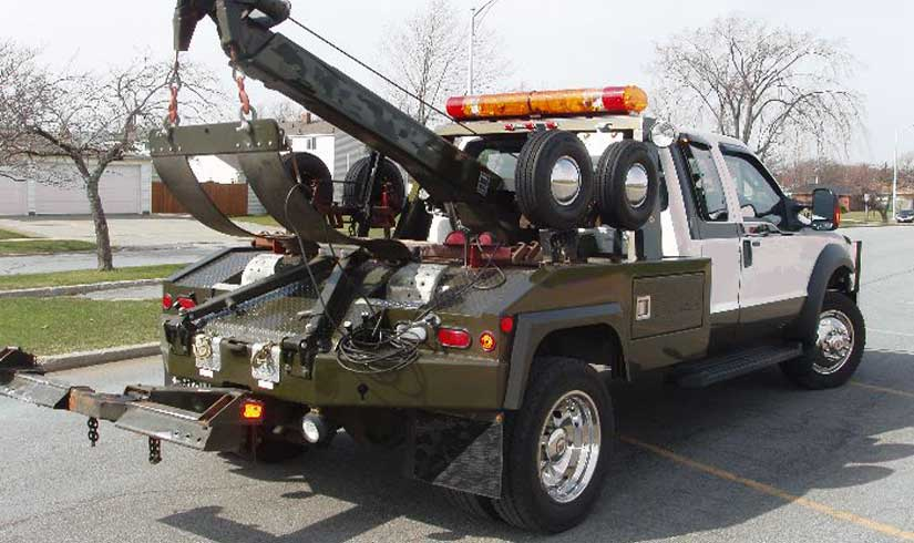 vancouver_tow_truck